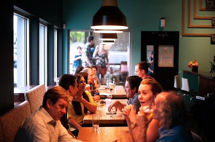 La importancia de la gastronomía en Albacete