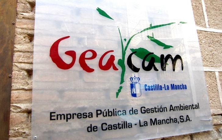 CCOO y UGT convocan movilizaciones y huelgas en Geacam a partir del lunes por un convenio digno y contra los recortes