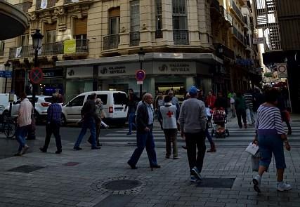Albacete es la ciudad más segura de España, según Unespa