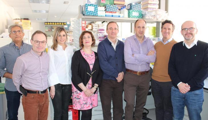 La Gerencia de Atención Integrada de Albacete ha revisado 325 proyectos de investigación