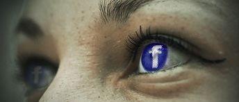 Gestión de redes sociales: aumenta tus ventas en Internet