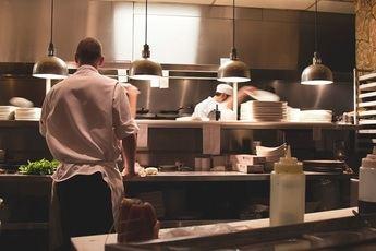 Glassur, suministros de hostelería para tu bar o restaurante