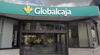 Globalcaja incrementó un 30% la financiación al consumo durante el año 2018