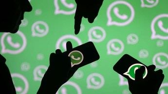 Grupos de WhatsApp a tu medida
