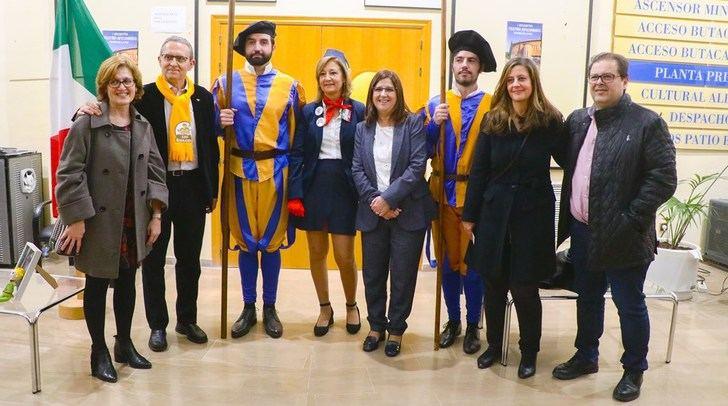 'Los Guachis del Hospital de Albacete', ejemplo de entrega, trabajo y compromiso