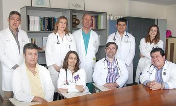 Guadalajara reunirá a especialistas en Oncología de toda España en la X Reunión de Avances en cáncer de próstata, renal y de vejiga