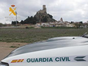 Dos detenidos por agredir con arma blanca a dos jóvenes en Almansa (Albacete), acusados de tentativa de homicidio