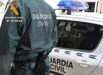 Investigada una mujer por usar a menor de 11 años para cometer daños en vehículos, hurtos y estafas en Cuenca