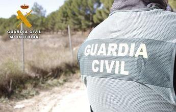 Encuentra a la mujer de 82 años que había desaparecido tras salir a pasear en Pedro Muñoz (Ciudad Real)