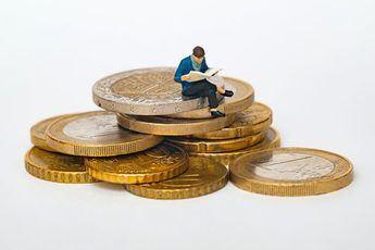 Guía básica para comenzar a invertir: Consejos para principiantes