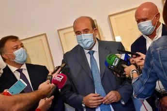 La Junta llama a 'extremar la prudencia' y evitar eventos privados coincidiendo con las fiestas de San Mateo en Cuenca