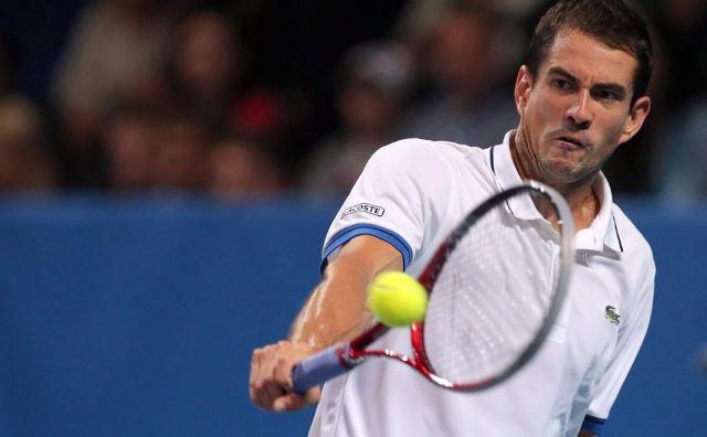 Guillermo García-López entre los 4 españoles que superan la primera ronda de la previa en Wimbledon