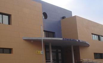 Juzgan a F.G.M.G., de 55 años y de Hellín (Albacete), al acusado de fingir que su exmujer le atropelló