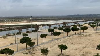 Hellín implantará en la pedanía de Agramón un proyecto de I+D en depuración de aguas
