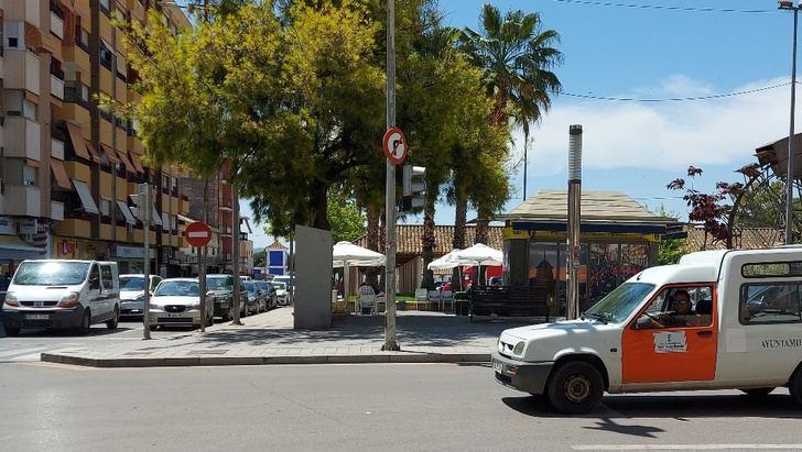 Levantadas las medidas especiales nivel 3 en Hellín, La Roda y Villamalea