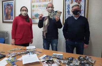 Las localidades de Rivello (Italia) y Hellín: Hermanados frente a la pandemia