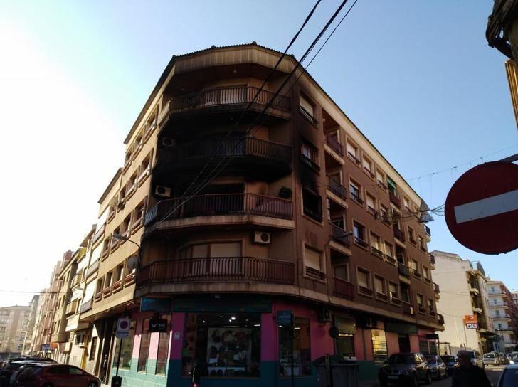 Hellín (Albacete) lamenta la muerte de tres personas muy conocidas en un fin de semana trágico
