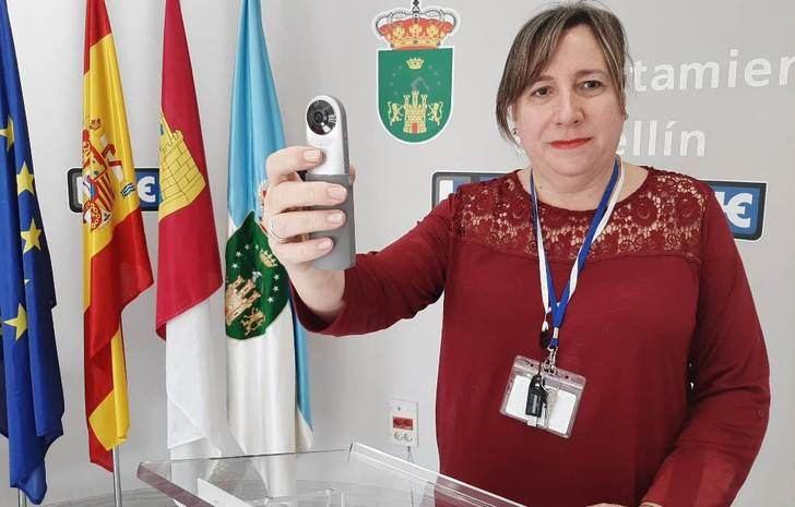 El Ayuntamiento se 'alía' con Google para potenciar Hellín como destino turístico