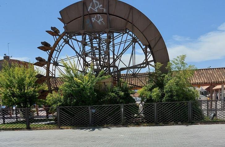 El Ayuntamiento de Hellín suspende definitivamente su Feria de este año 2020