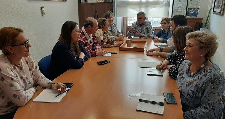 El Ayuntamiento de Hellín anuncia una serie de restricciones por el coronavirus, que también afectan a la Semana Santa
