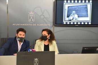 El Ayuntamiento de Albacete promueve un homenaje a José Luis Cuerda para este el próximo otoño
