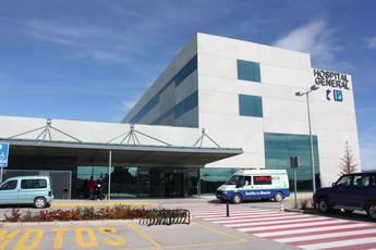 Una persona muerta y dos heridas graves en un trágico accidente en la A-31, en Almansa (Albacete)