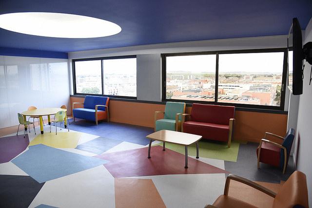 Sanidad confirma cinco casos de hepatitis A en un centro escolar de Albacete