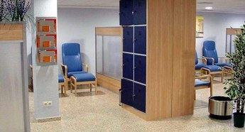El congreso de pacientes y familia de Albacete abordará comunicación en habitaciones hospitalarias