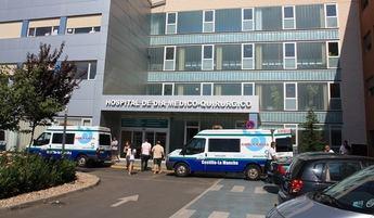 El SESCAM indemnizará con 112.734 euros a una familia de Alcázar por el retraso de diagnóstico de un cáncer