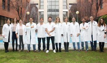 El Hospital de Alcázar de San Juan pone en marcha una consulta de atención para las infecciones de transmisión sexual