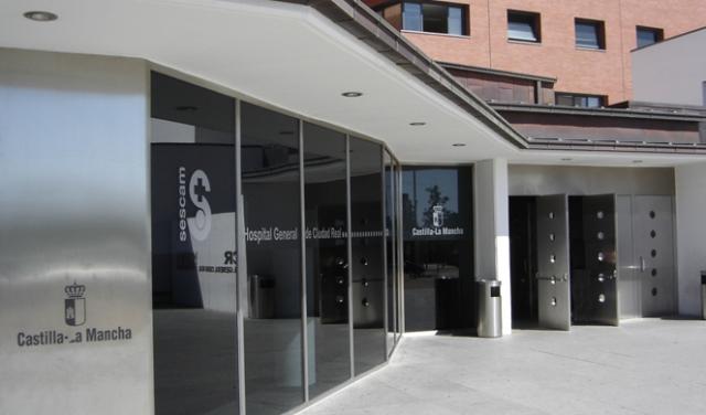 El hospital de Ciudad Real se sitúa como el mejor de Castilla-La Mancha y supera al de Albacete