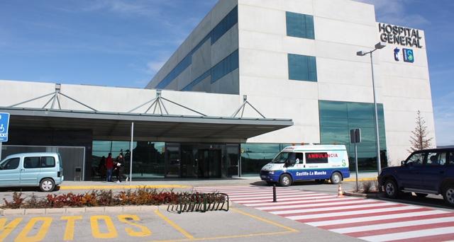El Hospital de Almansa recibe acreditación para la formación de especialistas de Medicina y Enfermería Familiar y Comunitaria