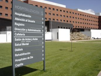 Las muestras del caso en investigación de coronavirus de Ciudad Real son negativas