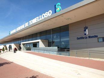 El PP recogerá firmas en las localidades dependientes del hospital de Tomelloso para reclamar una UCI
