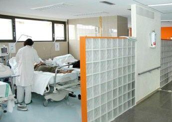 Castilla-La Mancha mantiene las listas de espera por debajo de los 100.000 pacientes, según la Junta