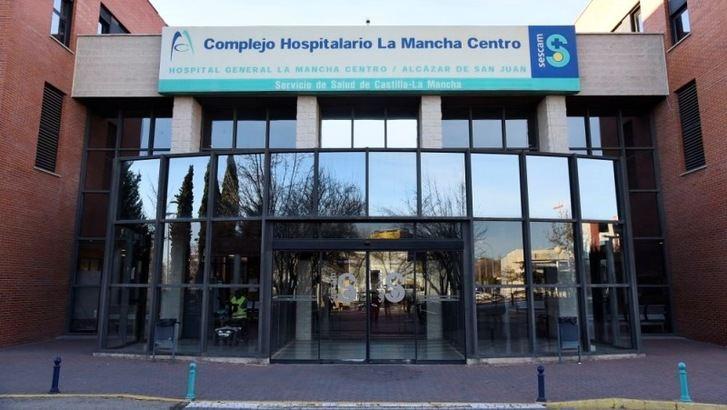 El Hospital Mancha Centro organiza un curso para mejorar y actualizar conocimientos en la atención a las embarazadas