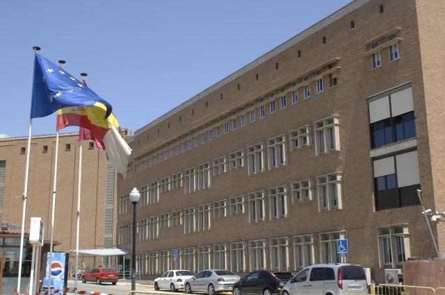Una científica mejicana llevará a cabo un estudio sobre neuroregeneración en el Hospital de Parapléjicos de Toledo