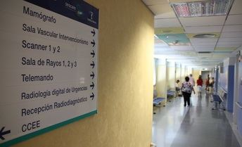 Cañizares (PP) dice que por culpa de Page Castilla-La Mancha es noticia por tener las peores listas de espera sanitarias