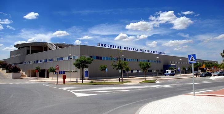La Junta ordena a Monbus continuar con el servicio de transporte entre Villarrobledo y Albacete, por cuestiones sanitarias