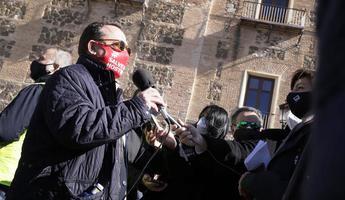 Los hosteleros animan a presentar reclamaciones ante el Estado y las CCAA tras la decisión del TSJPV