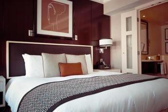 Castilla-La Mancha tuvo una ocupación hotelera del 16,5% durante el mes de abril