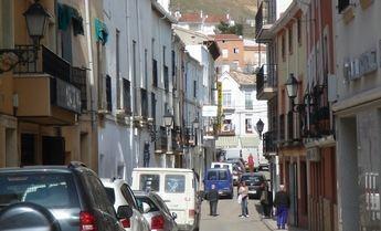 Cinco localidades de C-LM forman parte de la Red Nacional de Pueblos Acogedores para el teletrabajo