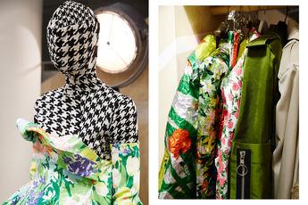 La empresa textil H&M creará un gran centro logístico en Illescas (Toledo) para pedidos online