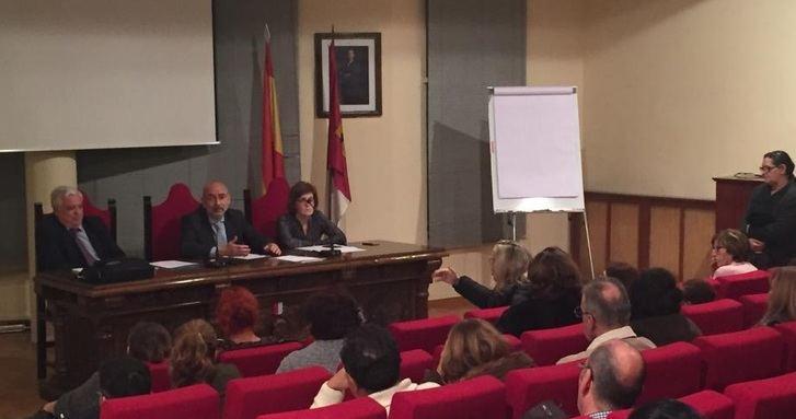 La Junta crea una oficina técnica de atención a afectados por el caso iDental