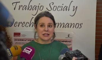 Castilla-La Mancha convoca ayudas para elaborar planes de igualdad en empresas y municipios
