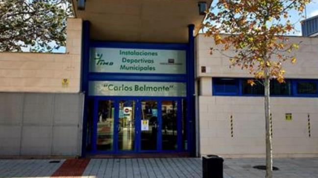 Castilla-La Mancha permite ahora la vuelta de las escuelas municipales, cursillos y actividades deportivas