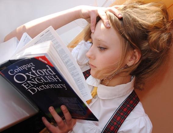 ¿Qué importancia tiene el inglés en la actualidad?