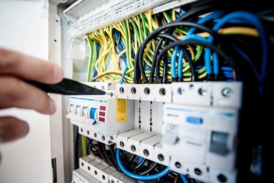 Instalaciones eléctricas para nuestro hogar