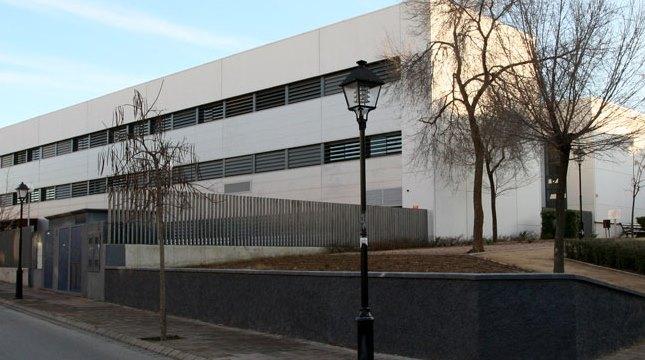 Castilla-La Mancha incorpora más sedes para realizar las pruebas de la Evau