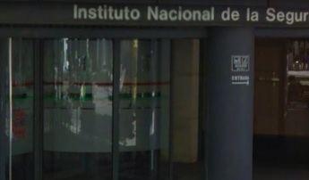 En Albacete también se cobraban pensiones de fallecidos del fraude destapado de 6 millones de euros